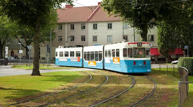 Söka ledig lägenhet på Mariaplan, i stadsdelen Majorna i Göteborg.
